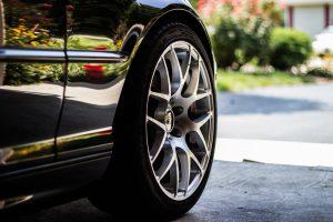 changer-pneu-creve