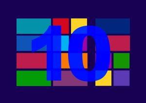 notifications-windows-10