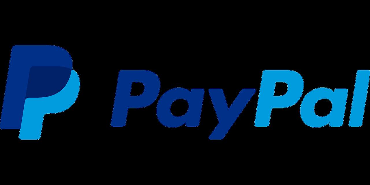 Comment fonctionne Paypal