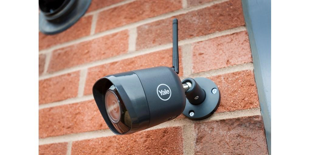 Comment améliorer la sécurité de votre habitation ?